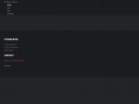 Bywyss.ch