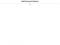 bz-st-arnold.de Webseite Vorschau