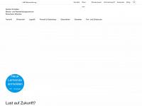bzr.ch