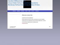 C-d-schurr-doppelbodensysteme.de