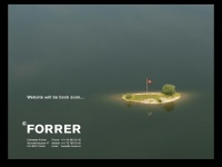C-forrer.ch