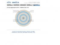 c2c-media.de Thumbnail