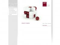 c2m-marketing.de Thumbnail