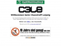 C3le.de