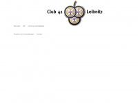 C41leibnitz.at