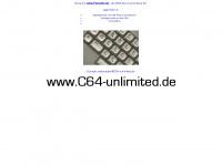 C64-unlimited.de