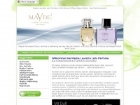 maybe-parfumwelt.de