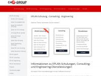 cae-group.de