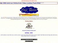 cafe-riebel.de