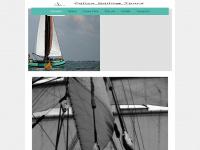 calico-sailing.de