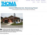 renovierung-thoma.de