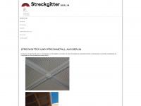 streckgitter.com