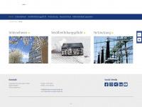 hellenstein-energie-logistik.de