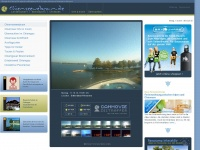 chiemseewebcam.de