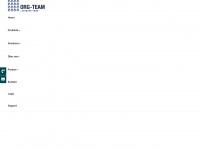org-team.com