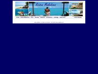 reisen-malediven.com