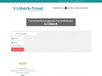 luebeck-travel.de