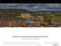 heidecksburg.de