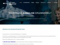 meeresaquarium-zella-mehlis.de