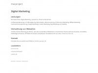 macproject.de