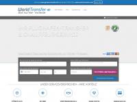 german-transfer.de