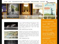 calimedia.de