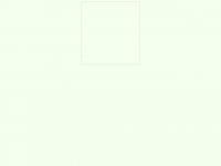 call-revolution.de