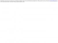 Calyptra.de
