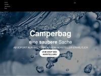 Camperbag.de