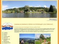 camping-am-badesee.at
