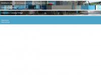 camping-cesenatico.de