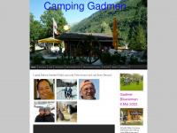 camping-gadmen.ch