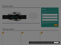 campingcar.ch