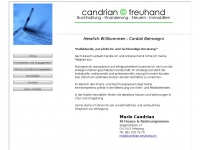 candrian-treuhand.ch