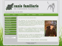 Canis-f.de