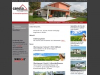 canosa-immobilien.ch