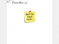 canvasarts.de