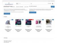 canvastaschen.de