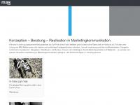 mas-media.ch