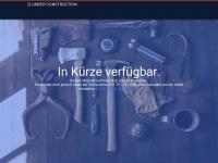 Capaul-gartenbau.ch