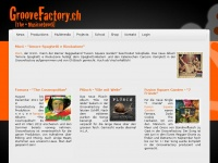 groovefactory.ch