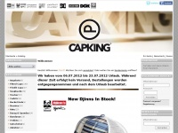 capking.ch