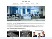 Caq-automotive.de