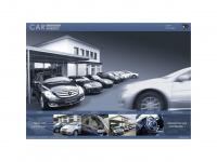 car-agency.de