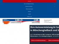 car-autovermietung.de