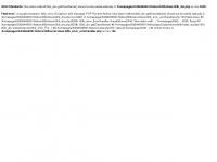 Car-connect-service.de