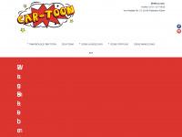 car-toon.de