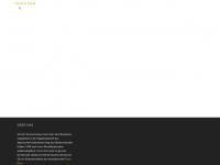 Carat-karat.ch