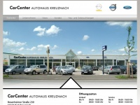 carcenter-bad-kreuznach.de