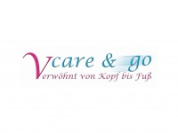 Care-and-go.at